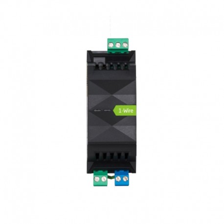 Extension 1-Wire Loxone
