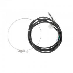 Sonde de température étanche 1-Wire