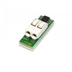 Sonde de température 1-Wire