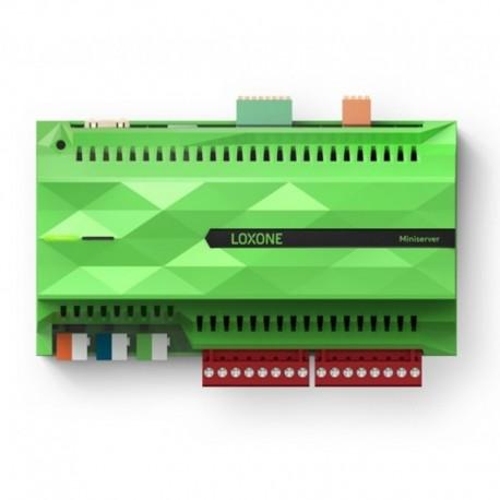 Miniserver Loxone