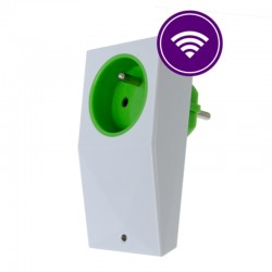 Smart Socket AIR Loxone