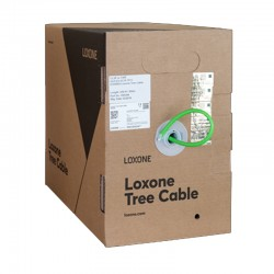 Câble Tree Loxone